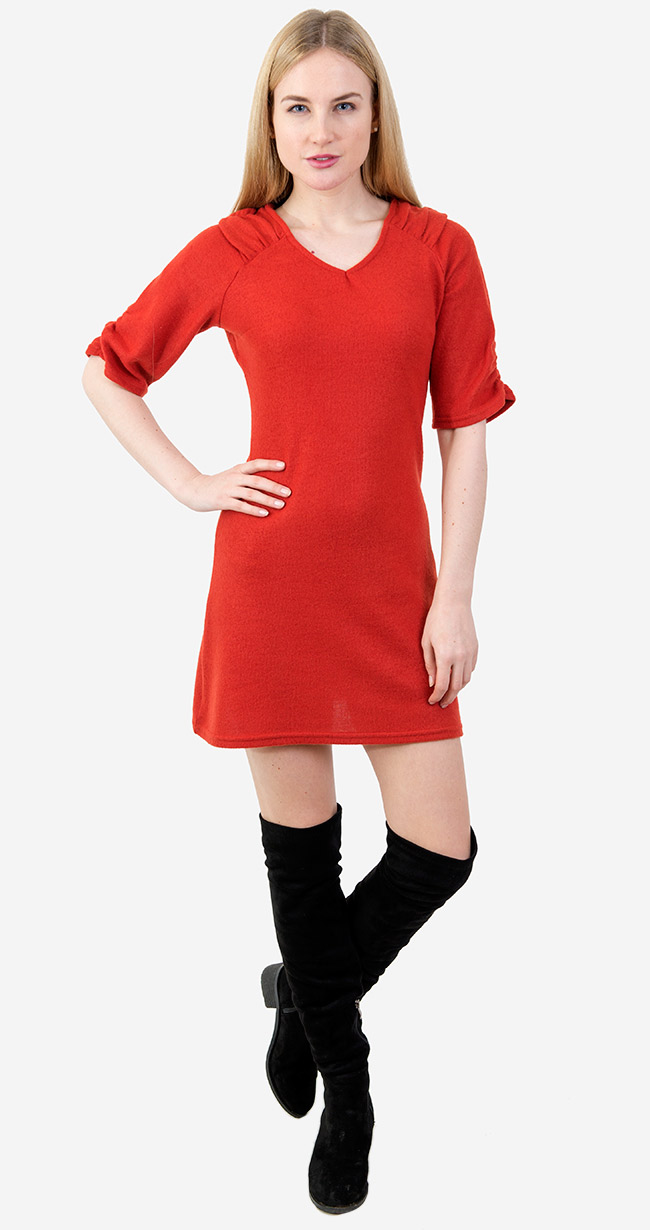 1455299108_Casual_Knit_Dress__1.jpg