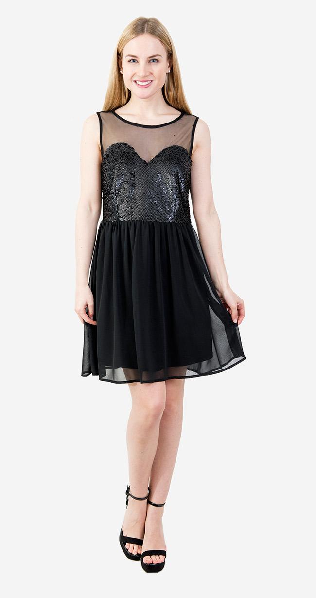 1455533062_Embellished_Flippy_Dress_1.jpg
