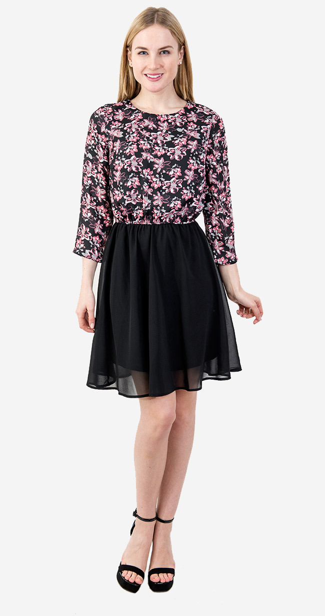 1455533226_Floral_Print_Flip_Dress_1.jpg