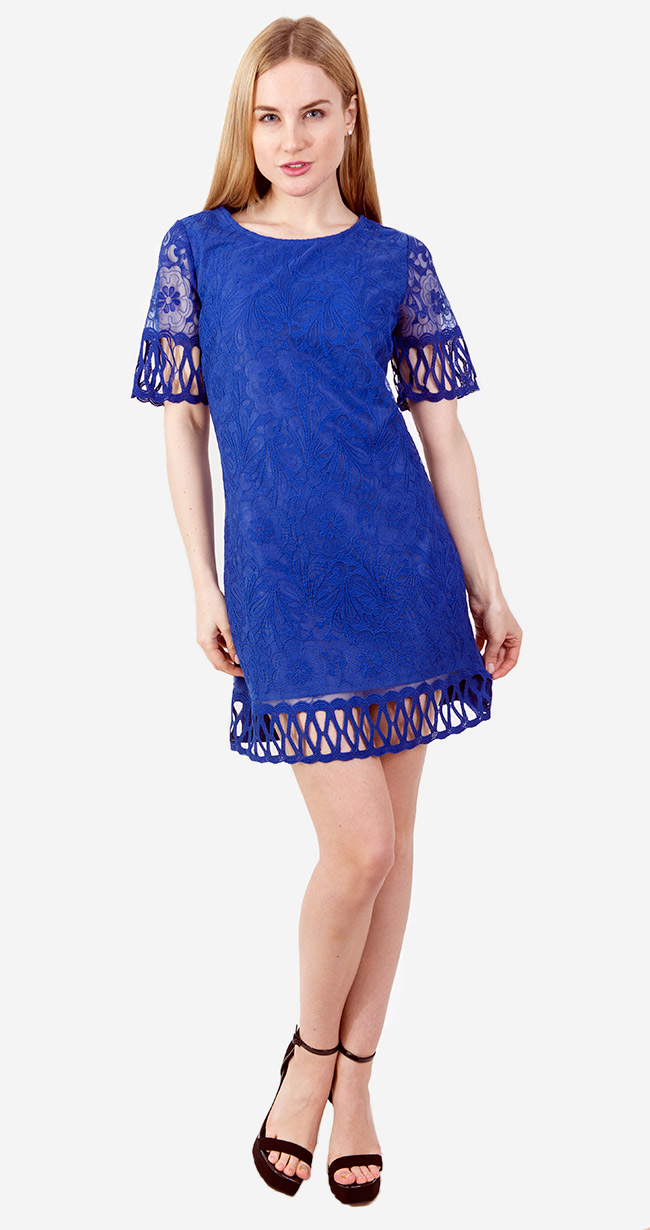 1455533552_Crochet_Shift_Dress_1.jpg