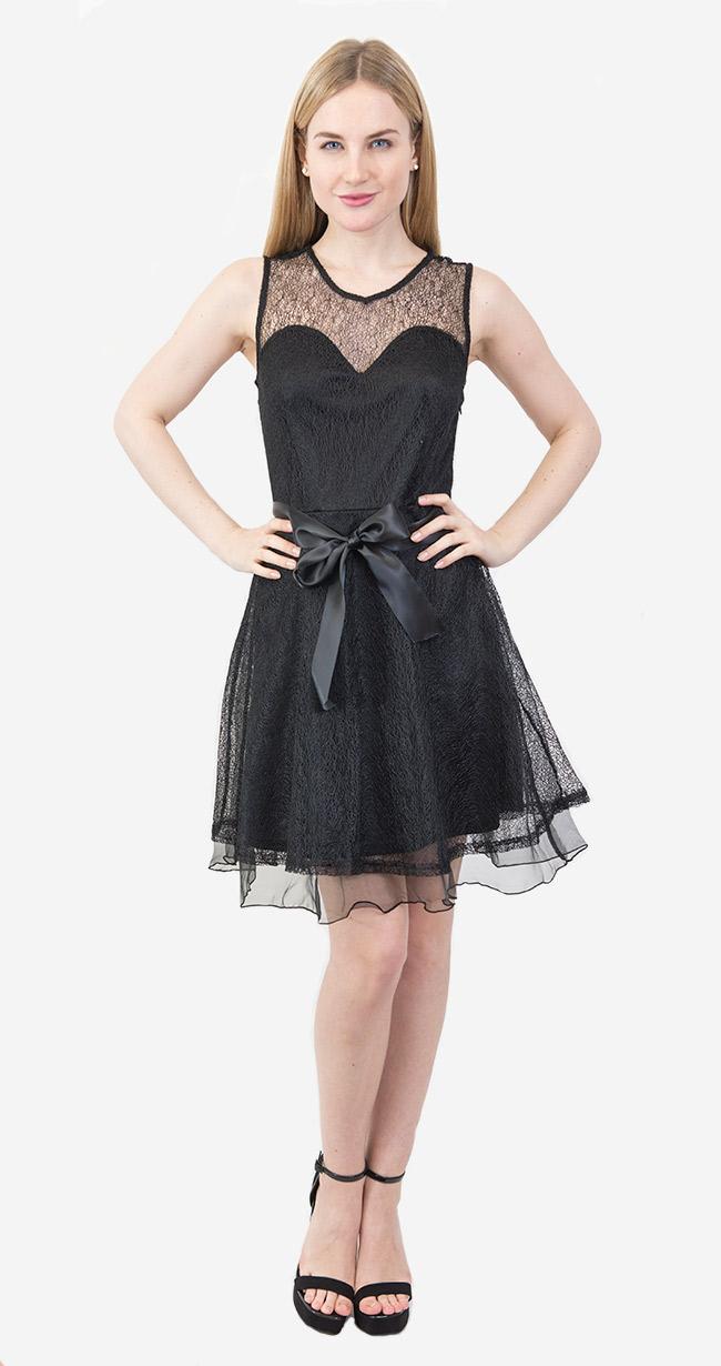 1455535035_Tie_Waist_Embellished_Dress_1.jpg