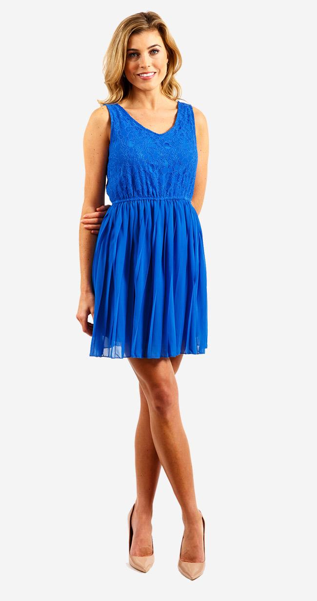 1455636973_lace-skater-dress-blue.jpg