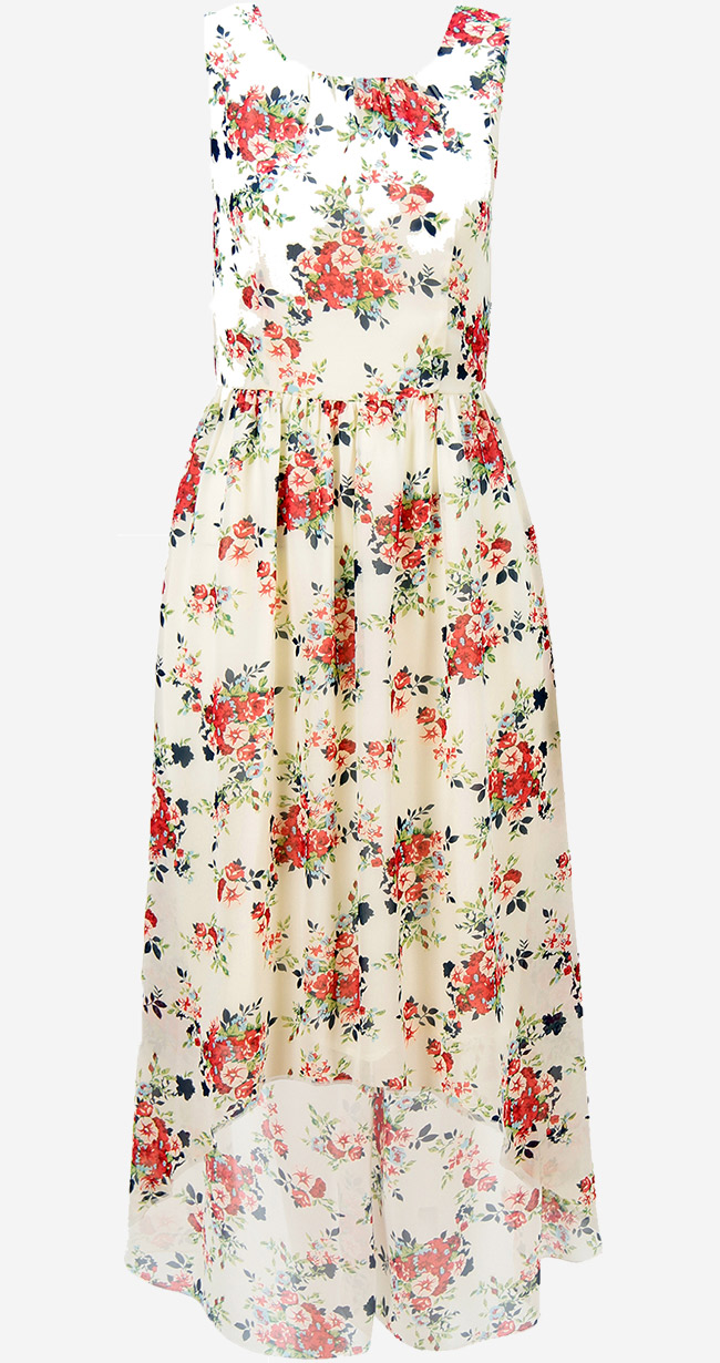 1455708619_chiffon-maxi-dress.jpg