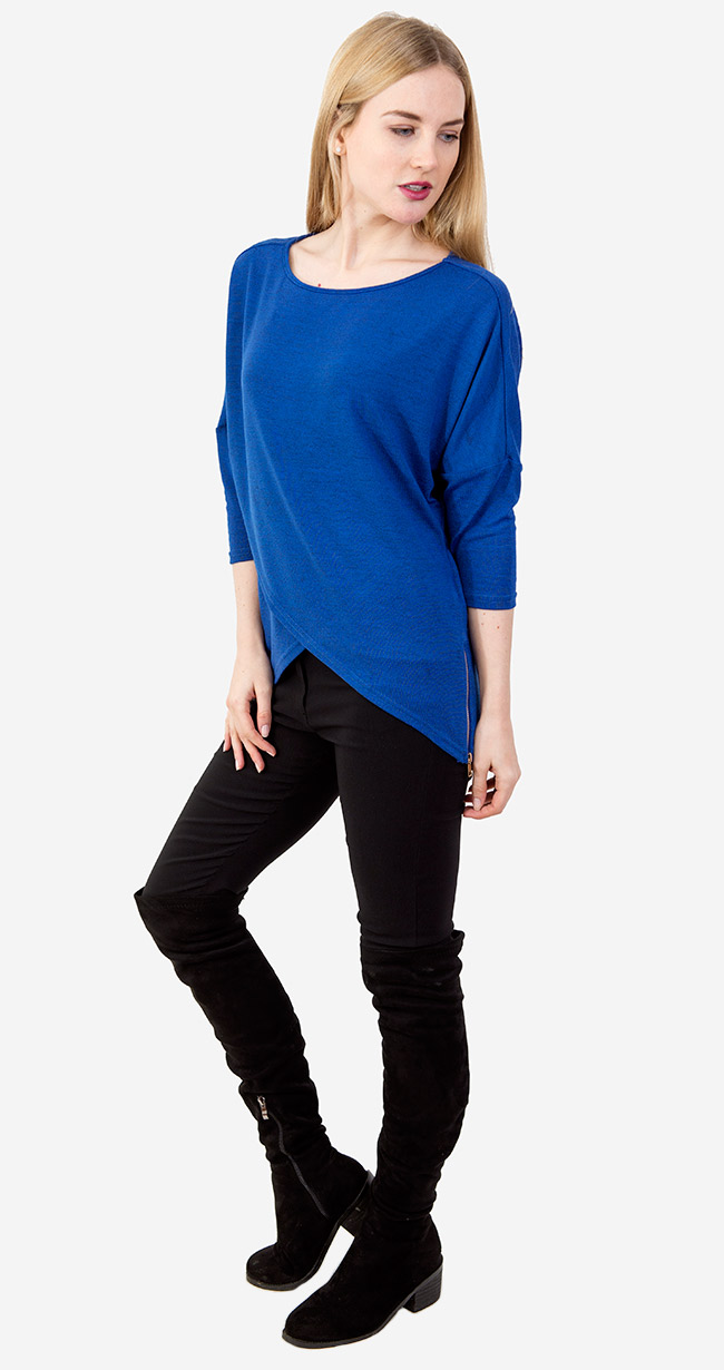 1455297075_Wrap_Over_Jersey_Top_2.jpg