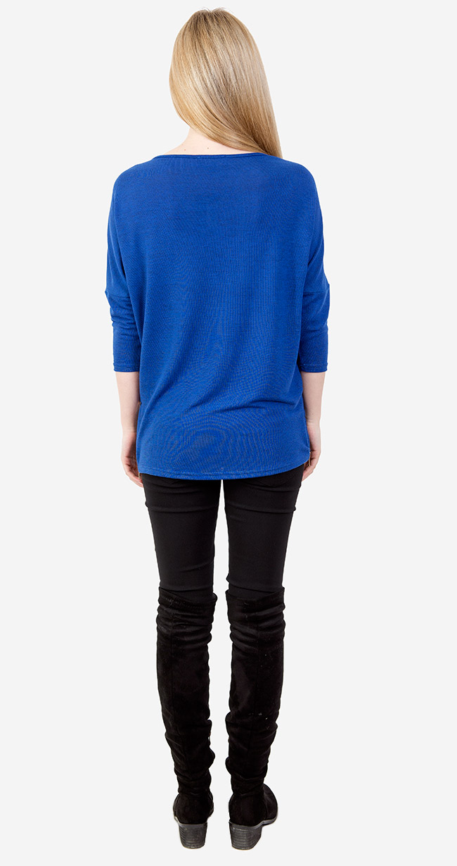 1455297083_Wrap_Over_Jersey_Top_3.jpg