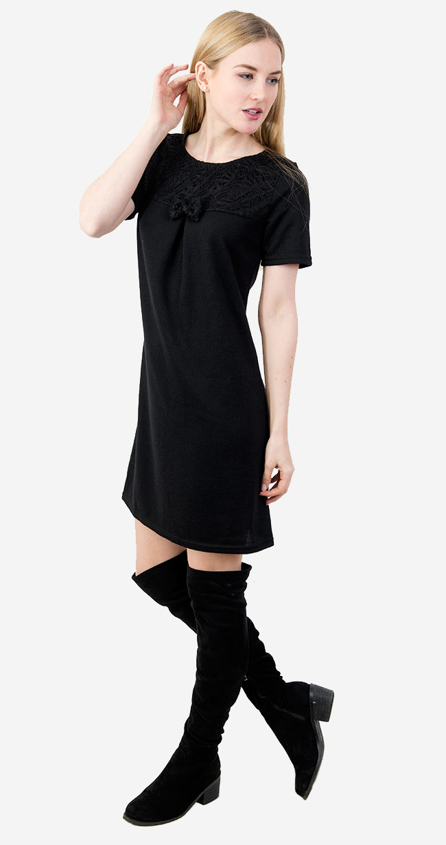 1455299616_Short_Sleeve_Lace_Bow_Tunic_2.jpg