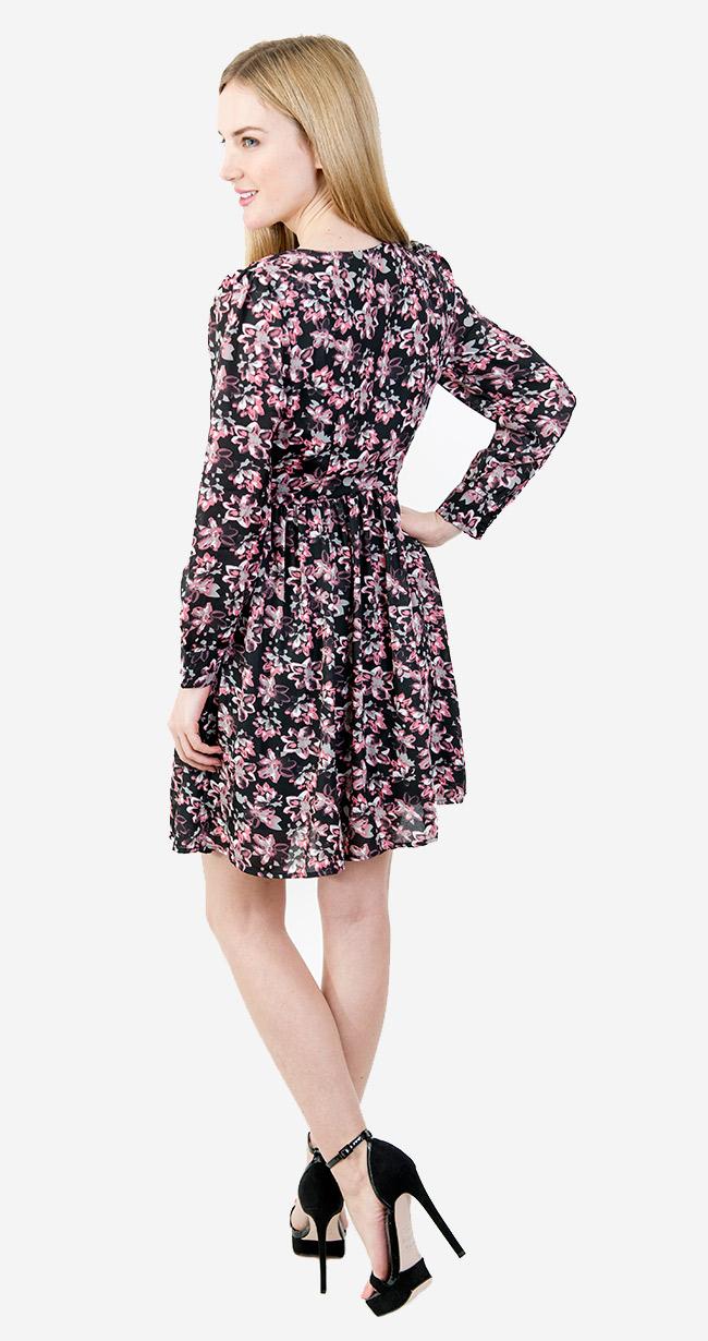 1455532757_Floral_Print_Flare_Dress__2.jpg
