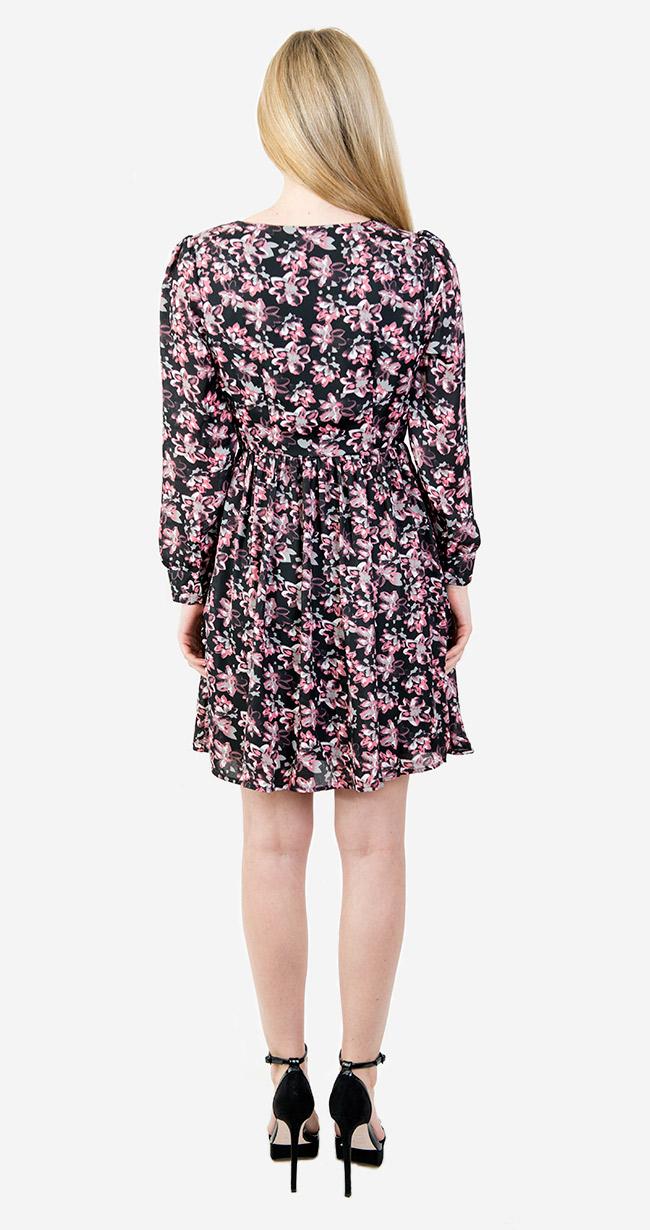 1455532768_Floral_Print_Flare_Dress__3.jpg