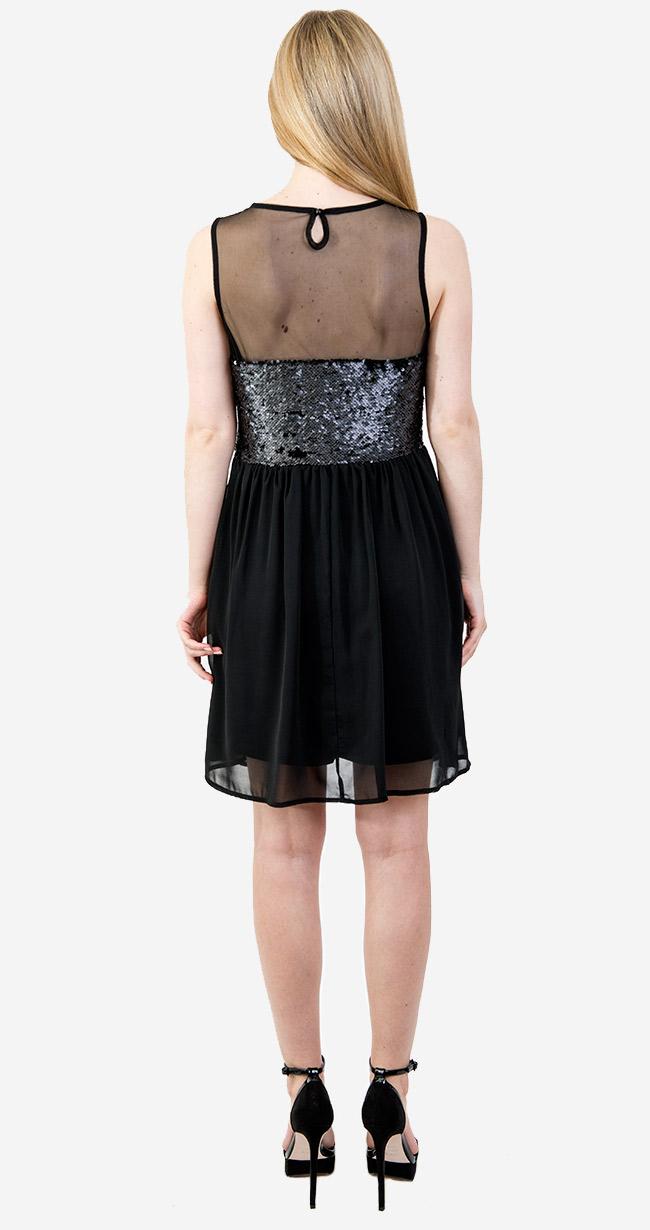 1455533079_Embellished_Flippy_Dress__3.jpg