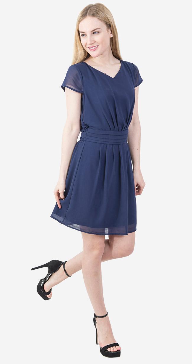 1455533372_Chiffon_Waist_Detail_Flip_Dress_2.jpg
