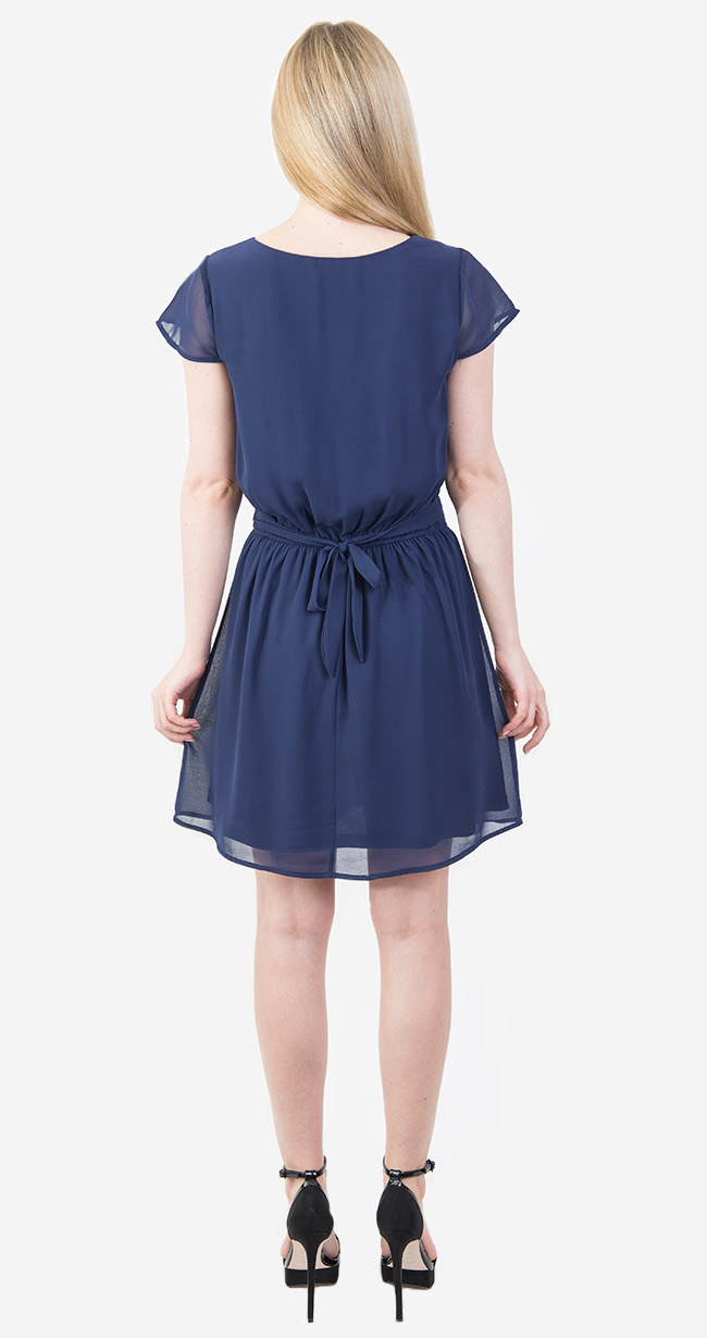 1455533380_Chiffon_Waist_Detail_Flip_Dress_3.jpg