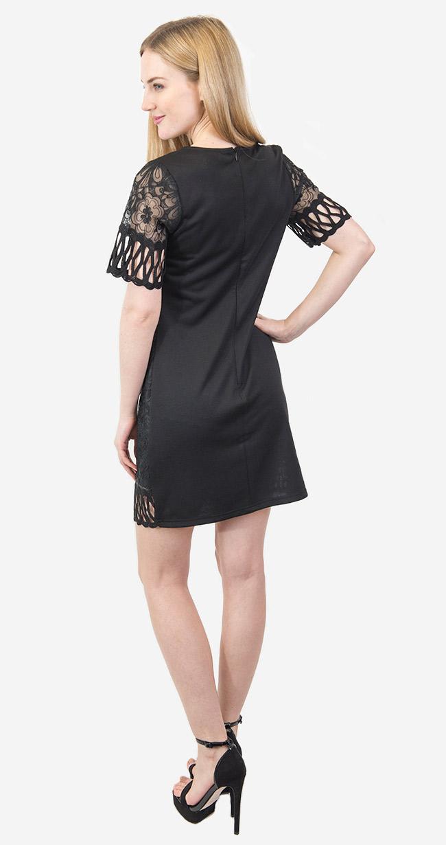1455534321_Crochet_Shift_Dress_black_2.jpg