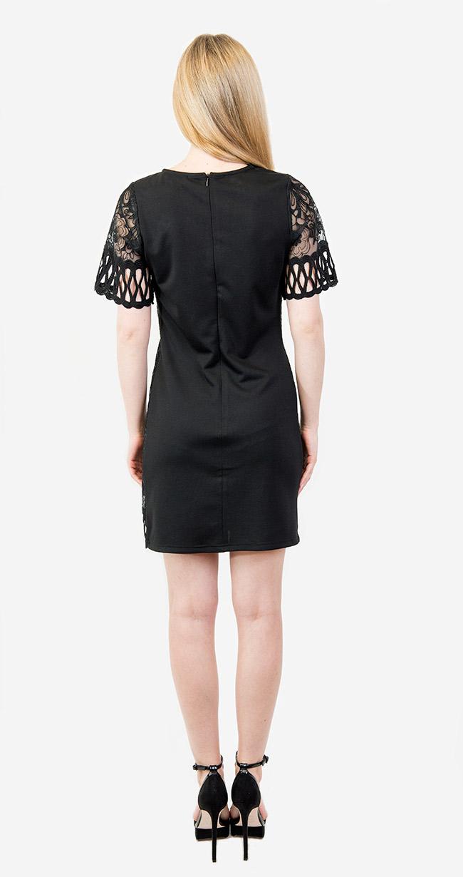 1455534326_Crochet_Shift_Dress_black_3.jpg