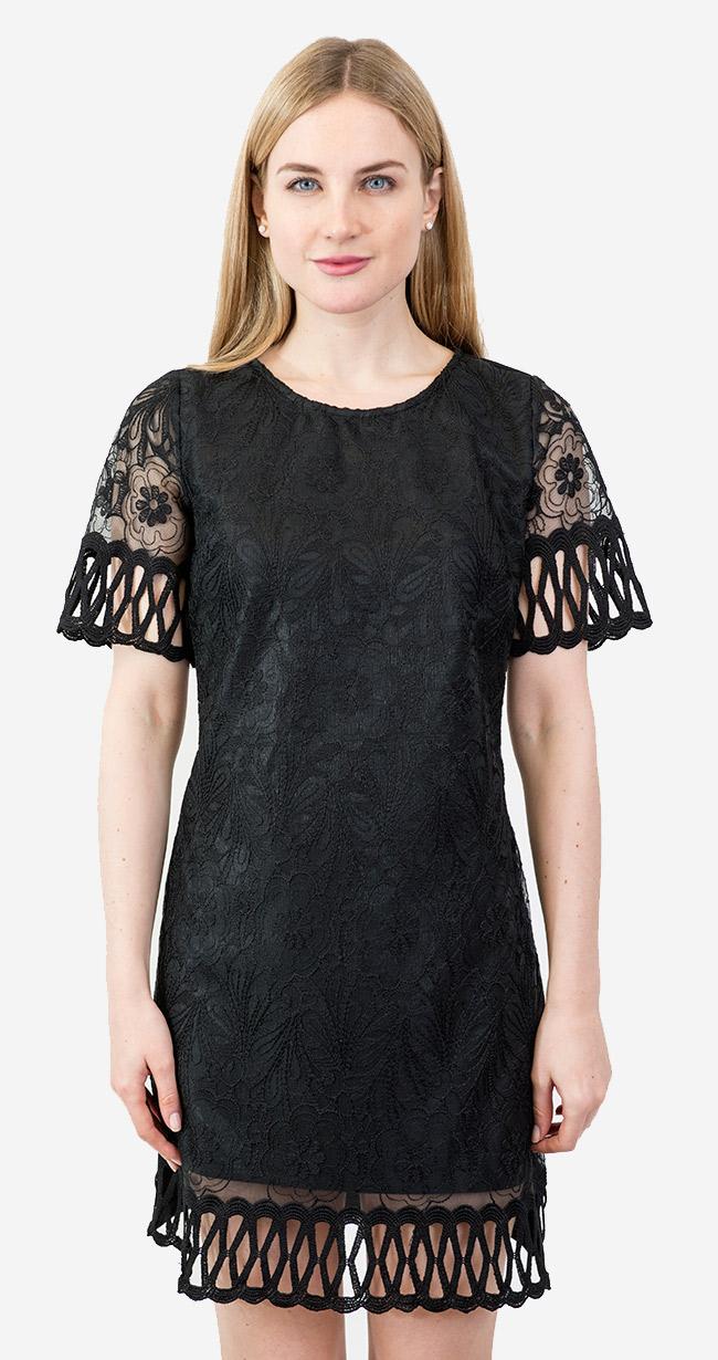 1455534332_Crochet_Shift_Dress_black_4.jpg