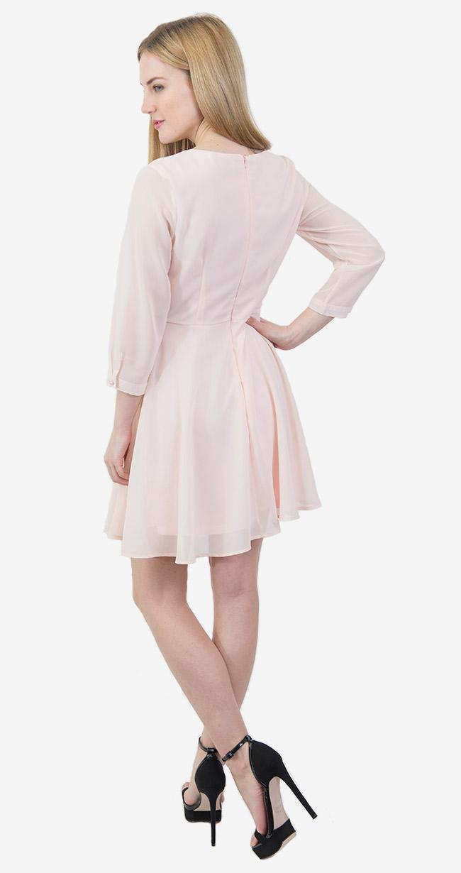 1455535276_V-neck_Skater_Dress__2.jpg