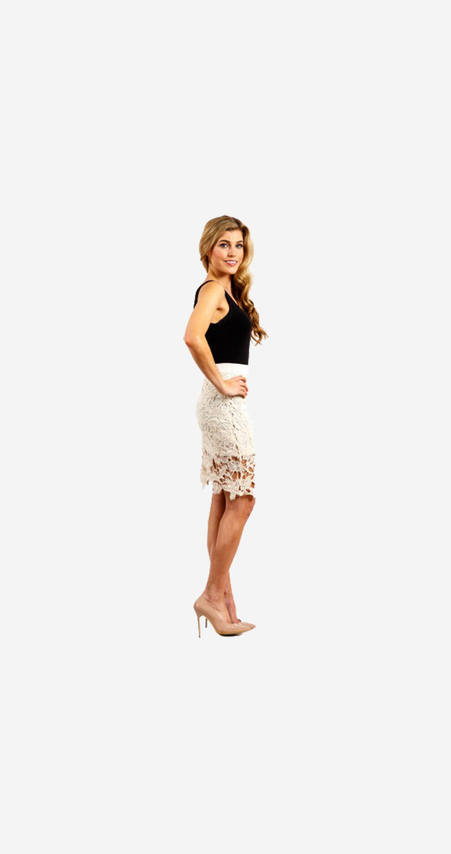 1455630738_white-pencil-skirt-side.jpg