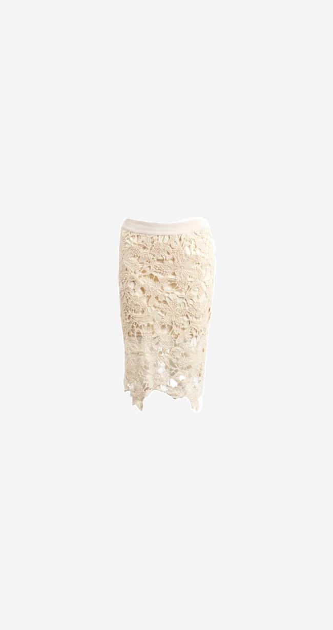1455630745_white-pencil-skirt.jpg