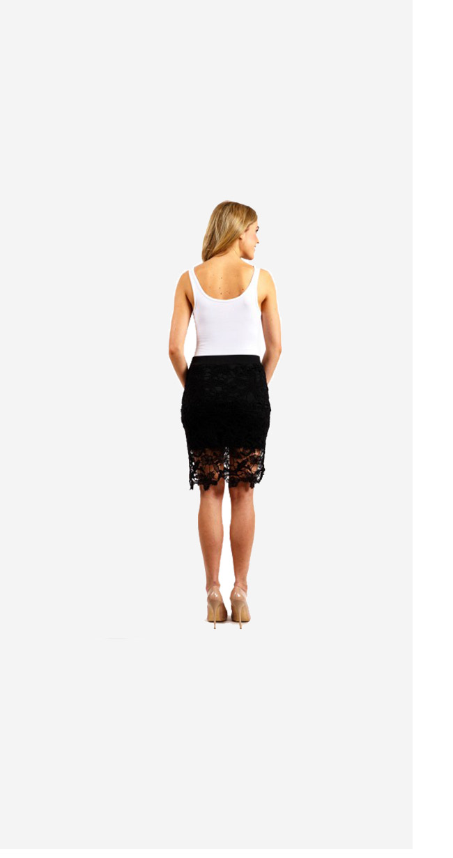 1455630804_black-pencil-skirt-back.jpg