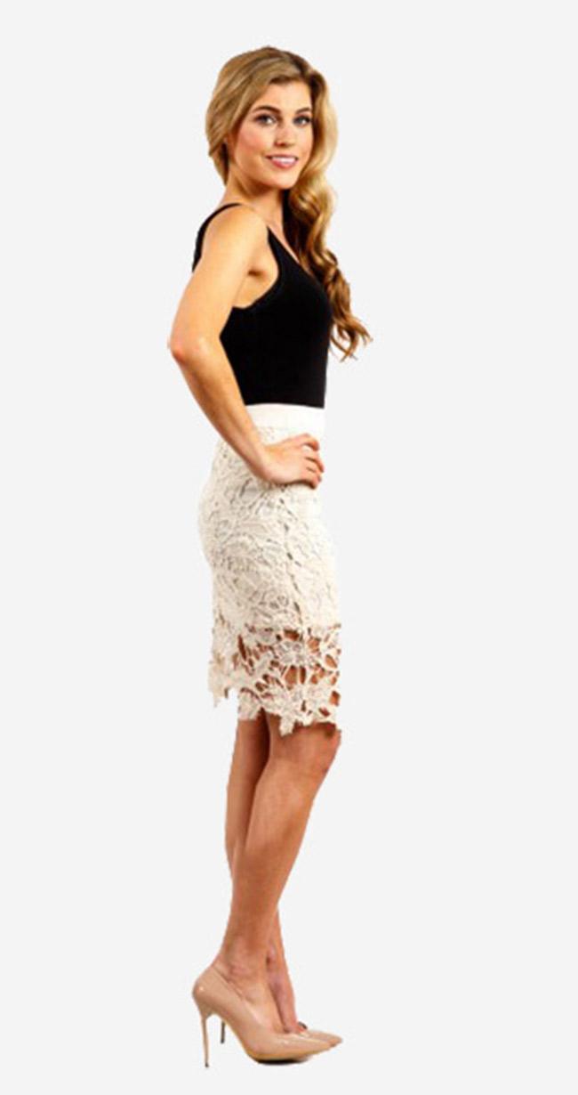 1455644057_1455630738_white-pencil-skirt-side.jpg