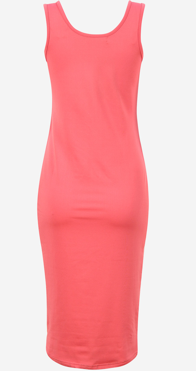 1455709557_coral-jersey-bodycon-dress-back.jpg
