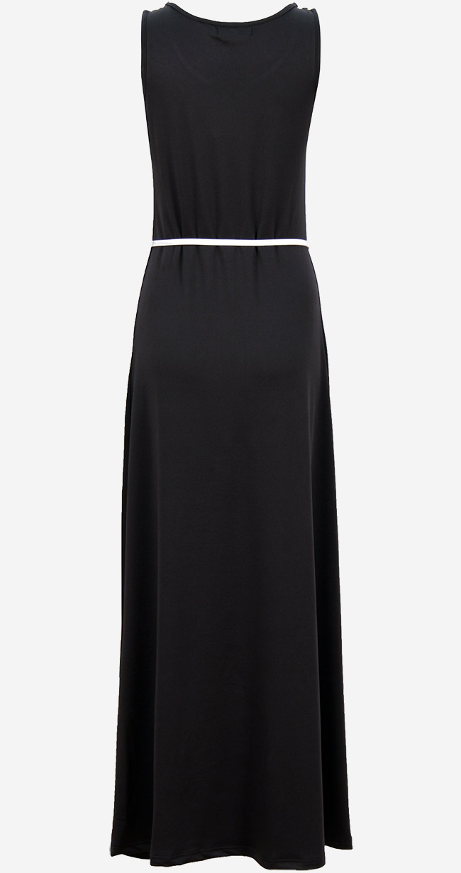 1455710040_black-jersey-maxi-dress-back.jpg