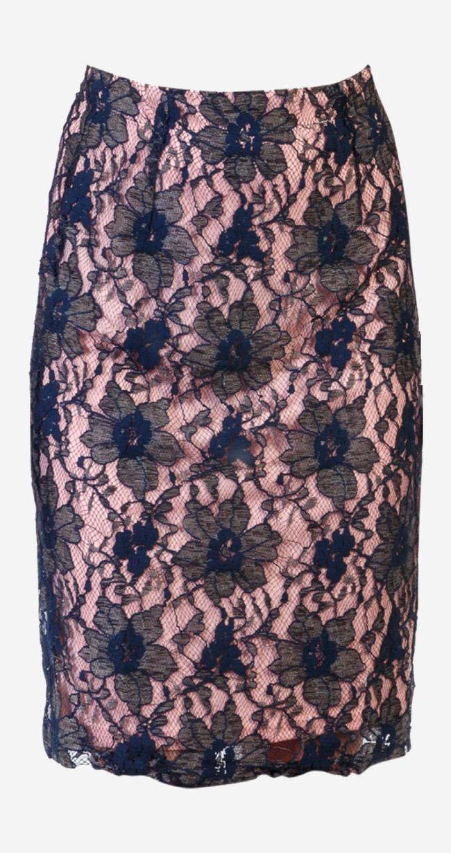 1455718625_lace-skirt.jpg