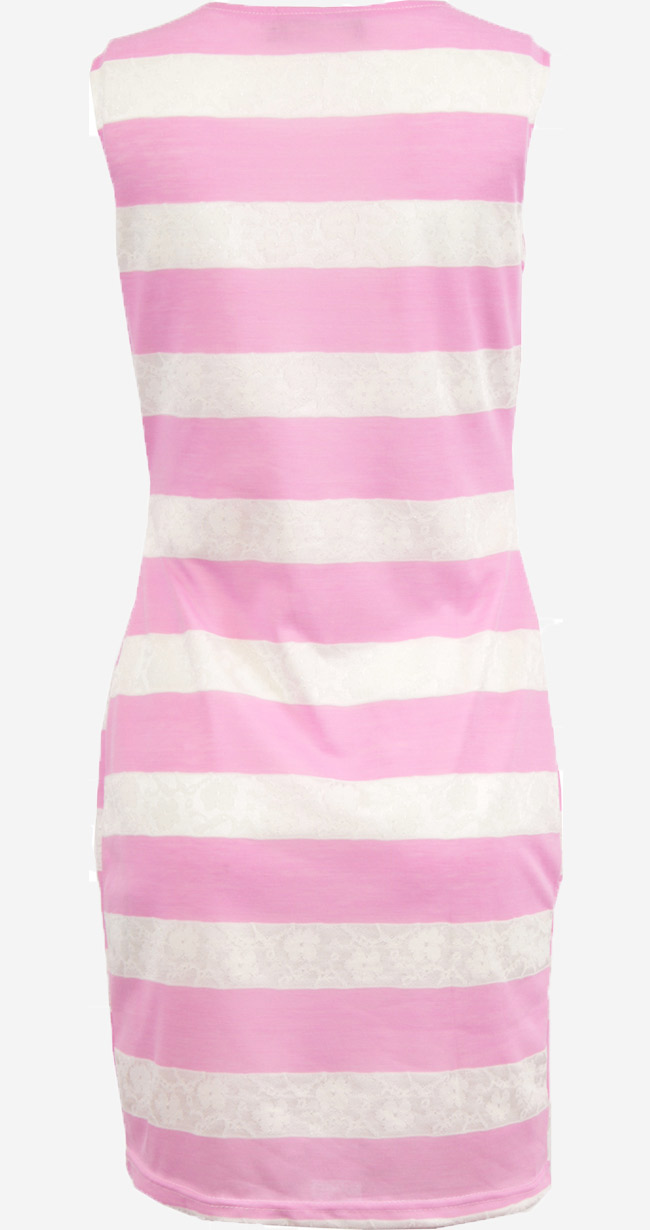 1455727494_pink-nautical-stripe-fitted-dress-back.jpg