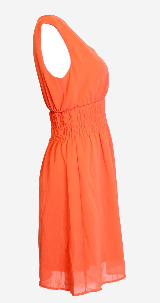 1498242754_170618-orange-s.jpg
