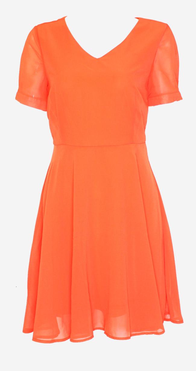 1498244848_170617-orange-f.jpg