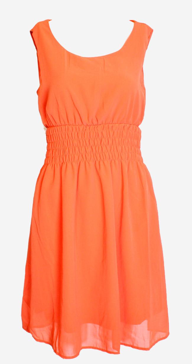 1498320984_170618-orange-f.jpg
