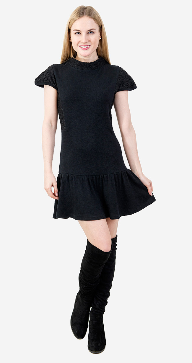 1455530765_Lace_Detail_Polo_Tunic_1.jpg