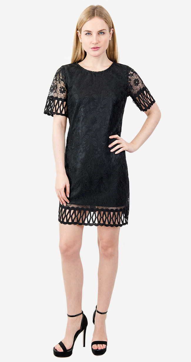 1455534229_Crochet_Shift_Dress_black_1.jpg
