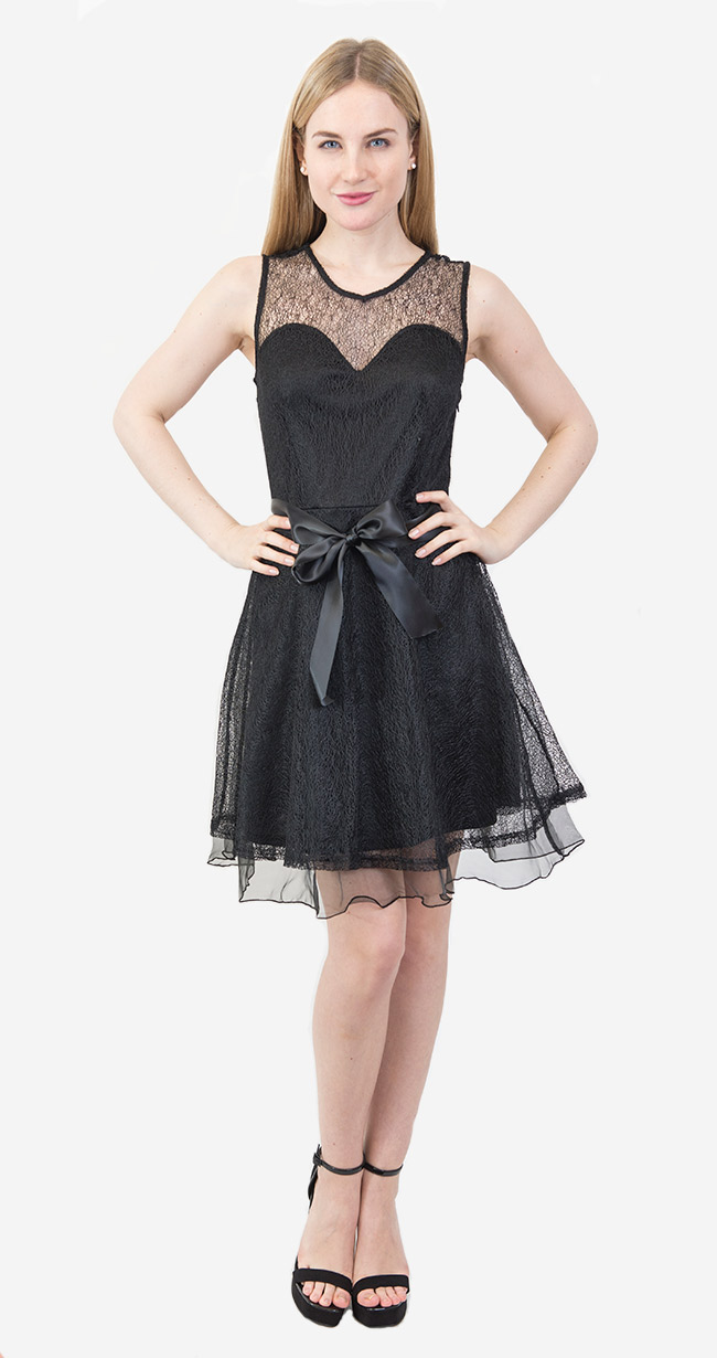 1455535035_Tie_Waist_Embellished_Dress_1.jpg