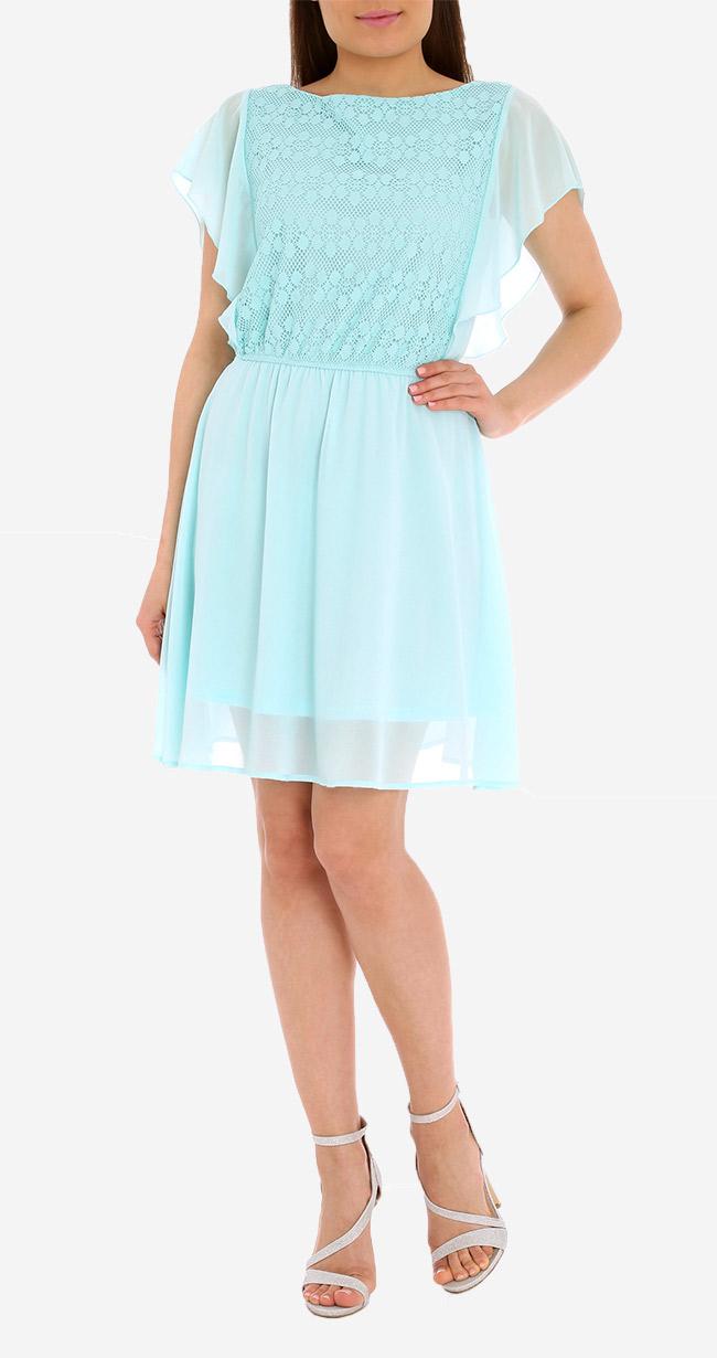 1455554212_butterfly-sleeve-lace-insert-dress.jpg