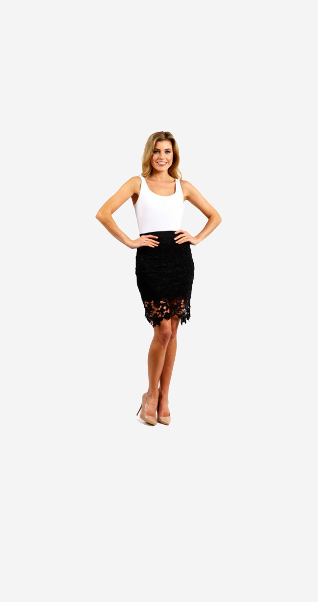 1455630762_black-pencil-skirt.jpg