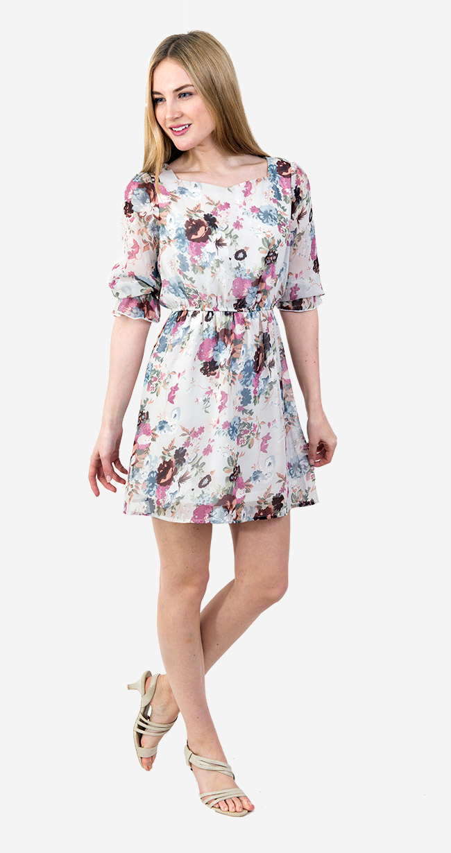 Pussycat London Womens Clothing Online Cheap Dresses Free Delivery