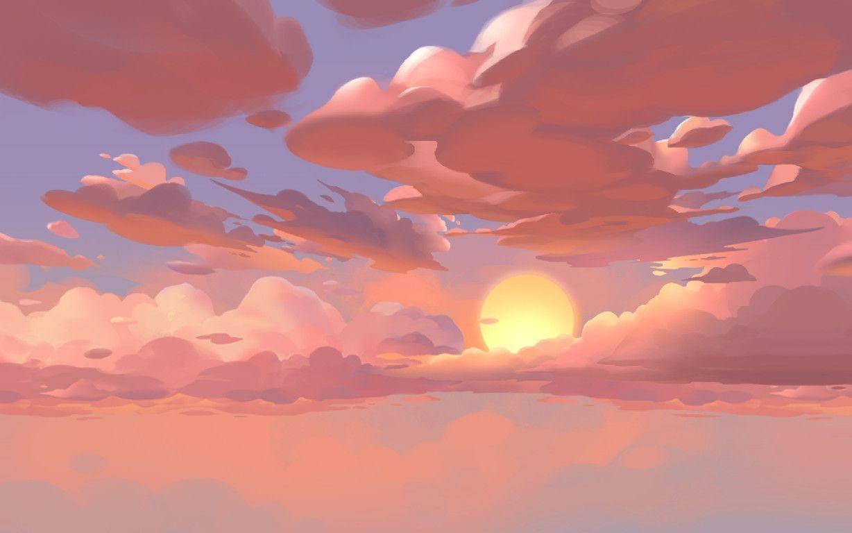 1608931535_Aesthetic_Sky_Sunset_Wallpaper.jpg