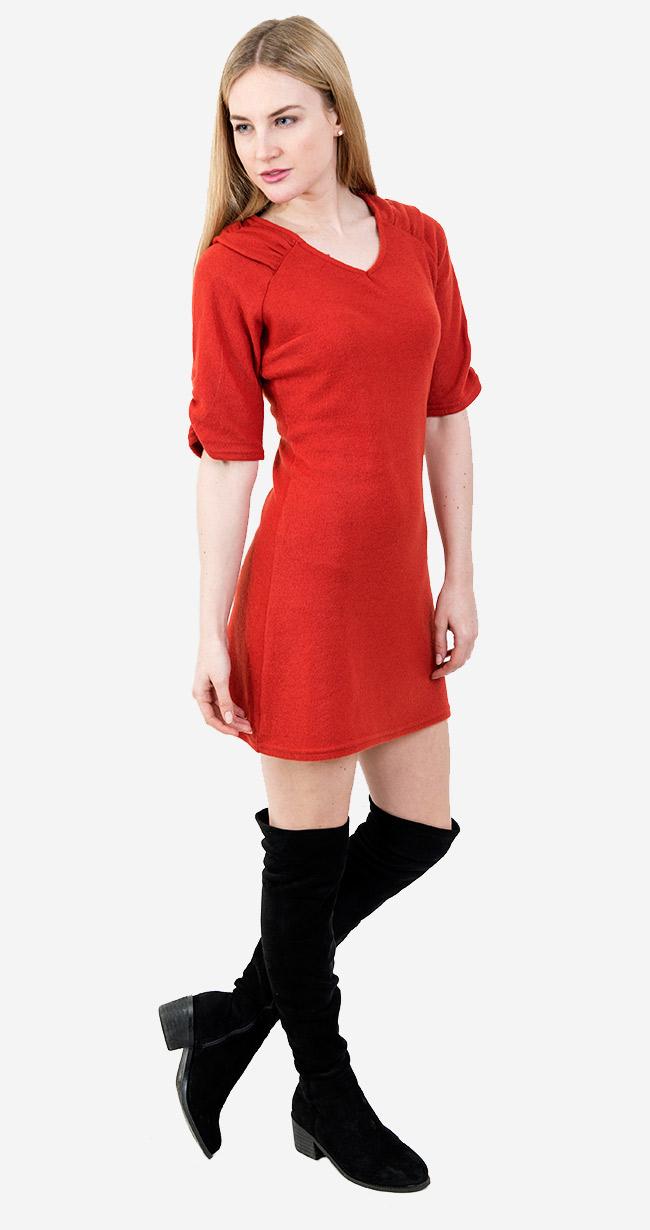 1455299166_Casual_Knit_Dress__2.jpg