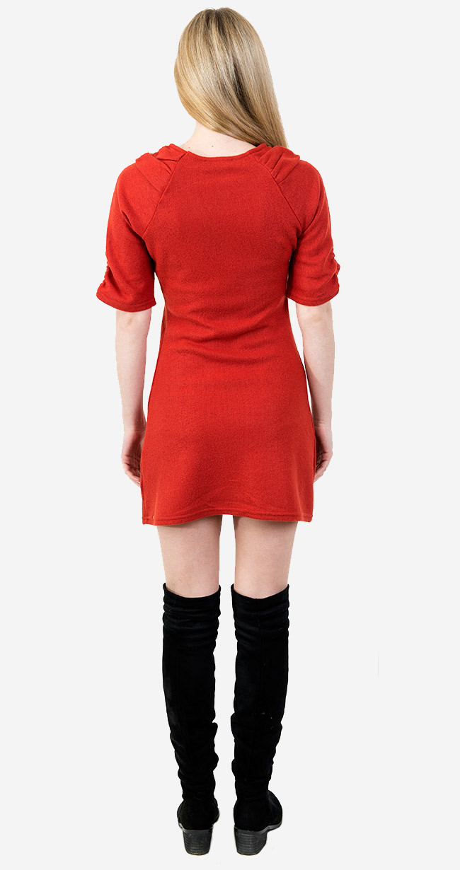 1455299183_Casual_Knit_Dress__3.jpg
