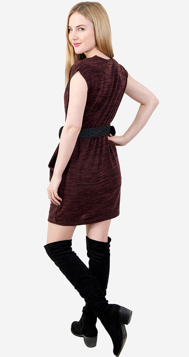 1455530049_Cross_Over_Tunic_With_Pockets_&_belt_2.jpg