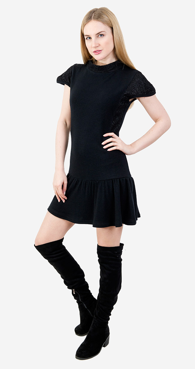 1455530776_Lace_Detail_Polo_Tunic_2.jpg