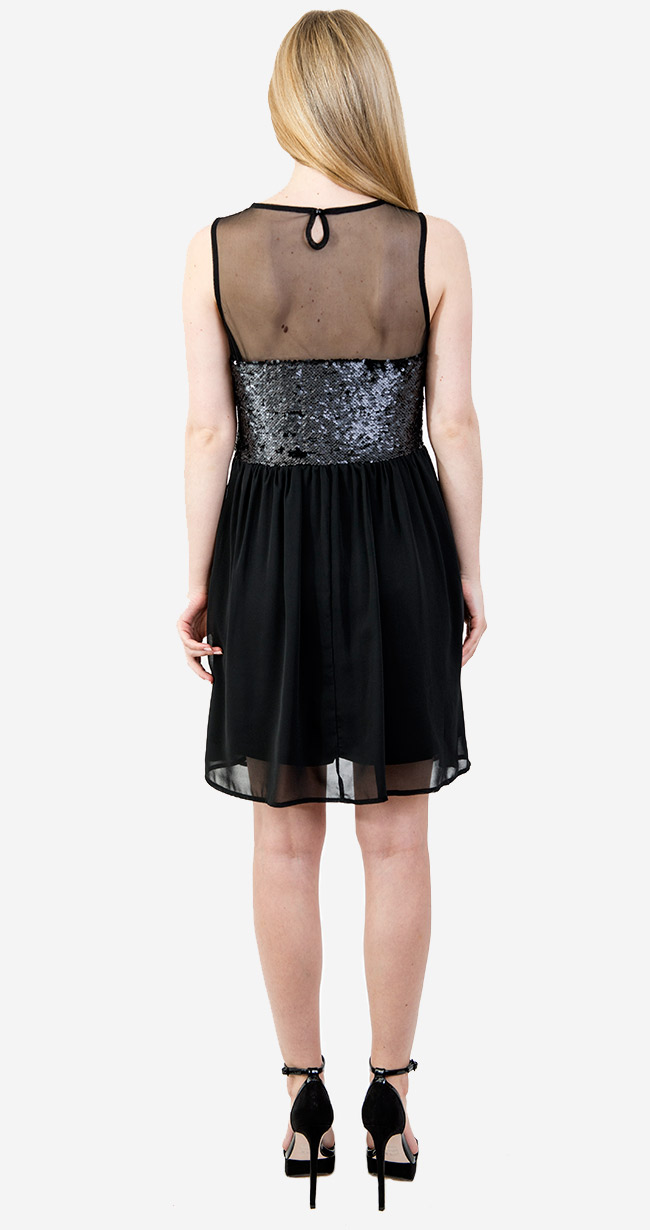 1455533079_Embellished_Flippy_Dress__3.jpg