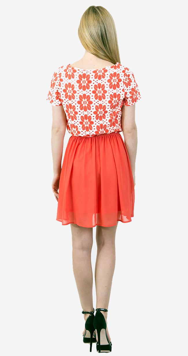 1455533737_Sunflower_Lace_Flip_Dress__3.jpg