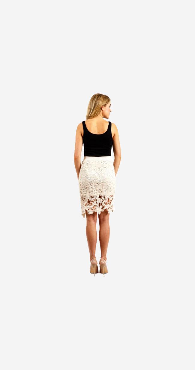 1455630741_white-pencil-skirt-back.jpg