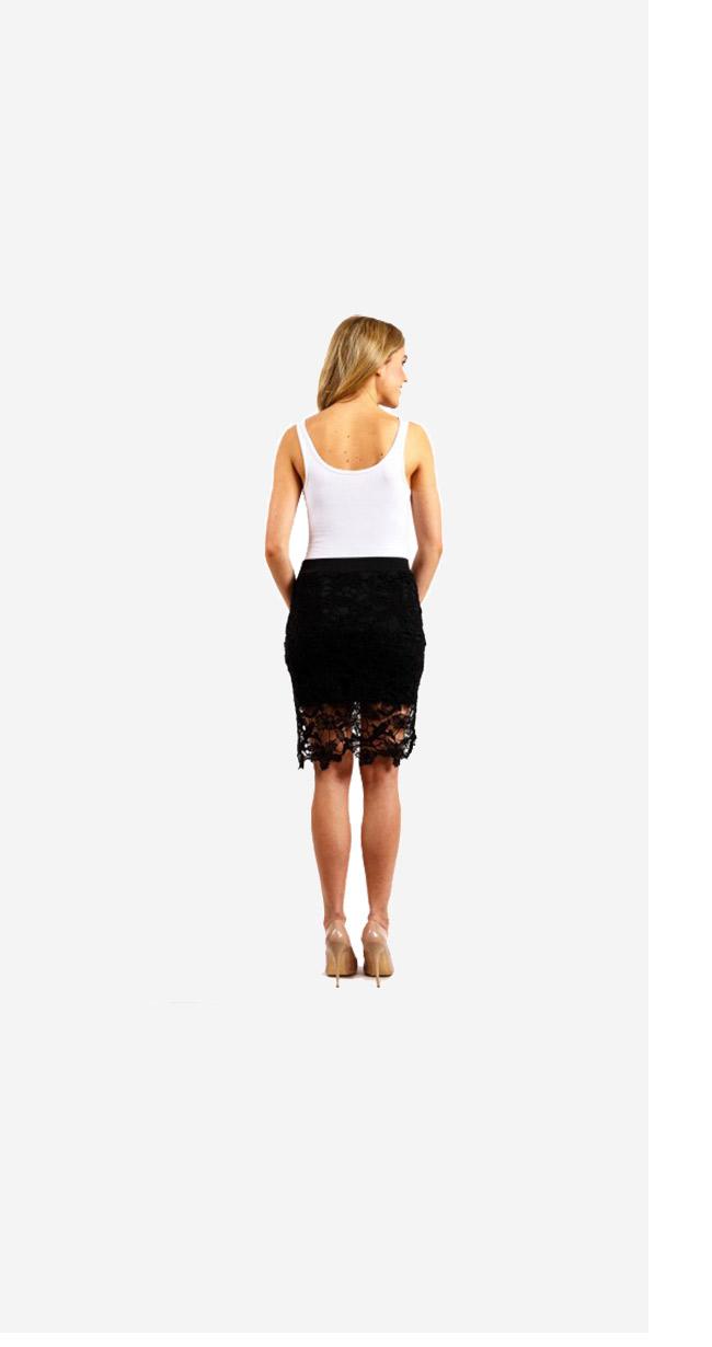 1455630804_black-pencil-skirt-back.jpg